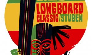 Happy Birthday Longboard Classic!
