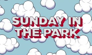 Sunday in the Park 2019: Episode 9